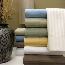 1000 Thread Count Comforter Sets King Stripe 1000 Thread Count 100 Egyptian Cotton Sheet Sets