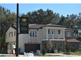search homes for sale in winter garden florida u2013 the florida