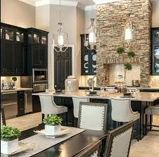 kitchen ceiling lighting ideas best kitchen light fixtures dragtimes info