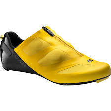 buy motorbike riding shoes road bike shoes best cycling shoes men competitive cyclist