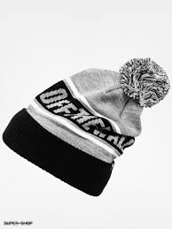 vans wooly hat sale u003e up to44 off discounts