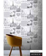 glitter wallpaper perth cities wallpaper rolls sheets ebay