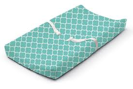 amazon com summer infant contoured changing pad diaper
