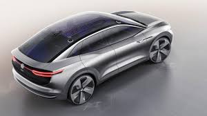 electric 4x4 vw i d suv future 4x4 electric ready to 2020 american car brands