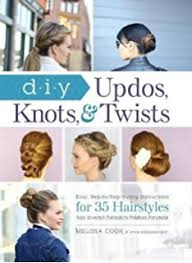 wedding hairstyles step by step instructions gorgeous wedding hairstyles a step by step guide to 34