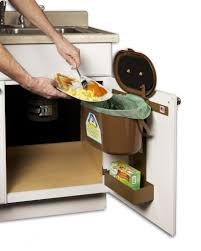 latest kitchen gadgets collection gadgets for home photos the latest architectural