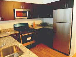 One Bedroom Apartments Nyc by Modest Design One Bedroom Apartments In Ct Apartments For Rent