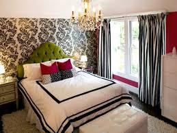 teenage room decor ideas beautiful simple bedroom for