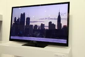 50 inch tv sale black friday black friday u0026 cyber monday hdtv u0026 entertainment deals