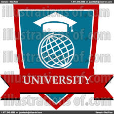 blue martini clip art punditry clipart university clip art royalty free rf university