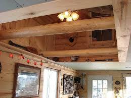 16 x 24 floor plans cabin home pattern 16 x 24 floor plans cabin home pattern 16 24 cabin design cabin