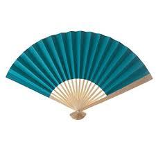 paper fans bulk koyal wholesale paper fans bulk turquoise 50 pack diy