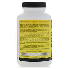 240 Best Bath Images On Jarrow Formulas Glucosamine Chondroitin Msm 240 Capsules