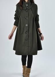Warm Winter Coats For Women Best 20 Cute Coats Ideas On Pinterest Rain Coats Cute Rain