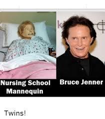 Nurse Meme Funny - 25 best memes about nursing school nursing school memes