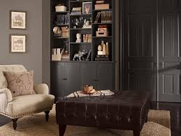 orange county behr paint color living room traditional with