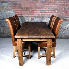 White Chairs For Dining Table Wooden Chairs For Dining Table Dining Table Chairs For Wooden
