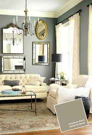 accessories delightful grey walls leather couches and couch