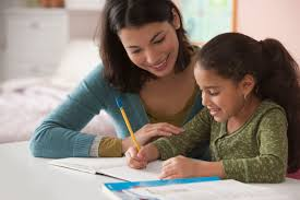 sample narrative report for preschool how to write a homeschool progress report 6 steps to a successful and stress free back to home school