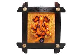 Vastu Invitation Card Vastu Dosh And Remedies Rudraksha Ratna