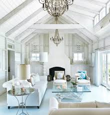 beach cottage design easy beach cottage design to your decorating home ideas florida