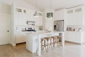 kitchen cabinet filler kitchen cabinet gadgets peenmedia com