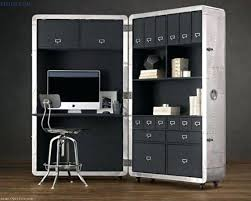 Small Space Computer Desk Ideas Articles With Space Saving Computer Desk Ideas Tag Space Saving