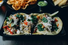 recette cuisine gratuite images gratuites plat repas aliments légume assiette recette