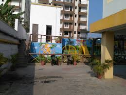 best builder in dhanbad 2bhk 3bhk banglow