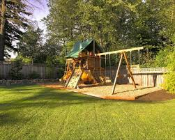 Landscaping Ideas For Large Backyards the 25 best large backyard landscaping ideas on pinterest large