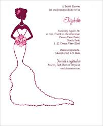 how to address wedding invitations without inner envelope wedding invitations without inner envelope ideas how to address