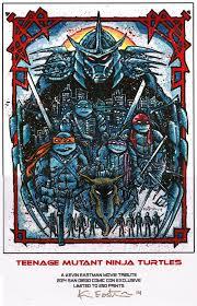 536 Tmnt Images Teenage Mutant Ninja Turtles