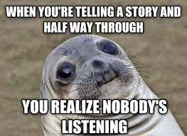 Awkward Seal Meme Generator - 4342 best oh my heck images on pinterest funny stuff funny things