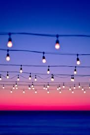lighting by the sea lights by the sea a cool change pinterest lights wallpaper