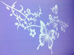 Wise Decor by Removable Wall Murals For Cheap Photos Hgtv Contemporary Home
