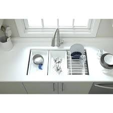 how to unclog a double kitchen sink how to unclog a double kitchen sink stunning how to unclog a double