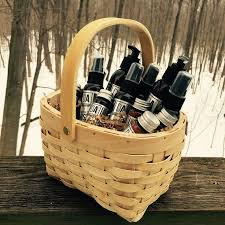 cing gift basket 53 best da aromatherapy gift ideas images on