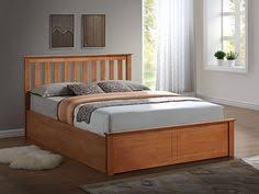 chinese lattice bed frame my dream bedroom pinterest bed