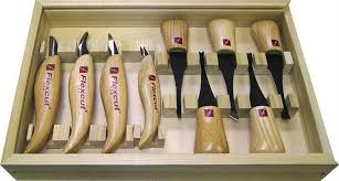 Wood Carving Techniques Tools by Best Wood Carving Tools For Beginners The Ultimate Guide 2017