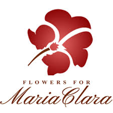 Love Flowers Flowers Of Love Flowers Delivery Manila