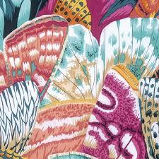 leopard designs butterfly wings tropic