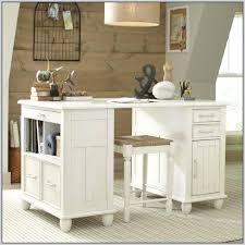 Small Craft Desk Craft Desk With Storage Size Of Small Desk With Storage White