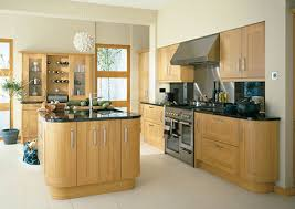 kitchen furniture manufacturers uk bathroom planners horsham kitchen designers pulborough kitchens