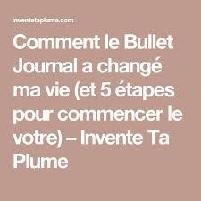 le journal de la femme cuisine 72 best bullet journal images on bullet journal bujo