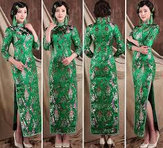 1202 best cheongsam images on pinterest chinese dresses chinese