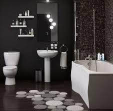Cheap Modern Bathroom Suites Cheap Bathroom Suites Uk Showers Baths Bathshop 321
