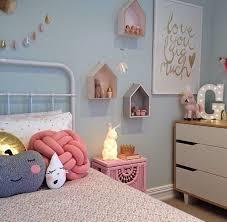 deco vintage chambre bebe inspiration chambre bébé vintage