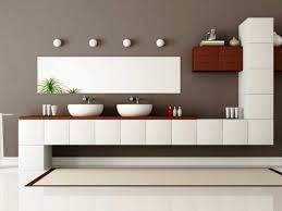 42 Bathroom Vanity Cabinet by Bathroom 42 Modern Bathroom Vanities Fvnwh Alto Modern Bathroom