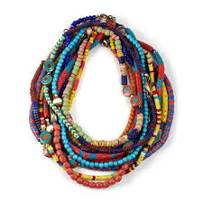 african beads necklace images 385 best beads images ethnic jewelry jpg