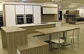 trade kitchen centre ltd glasgow kitchen furniture suppliers